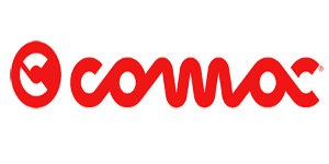 HELVE MUNICIPAL - in partnership with COMAC