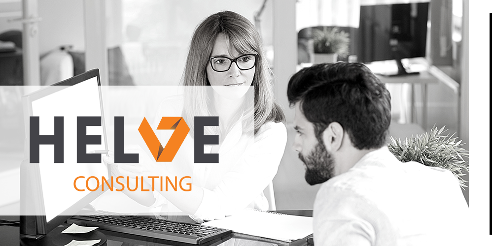 HELVE CONSULTING – Complete management consulting services specialized in the field of public procurement.