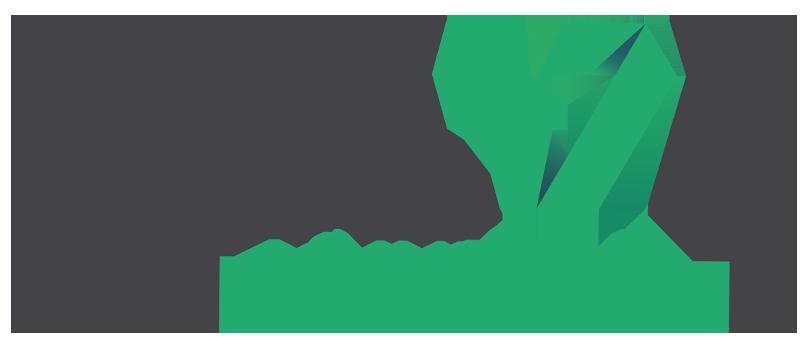 HELVE MUNICIPAL -Official Logo