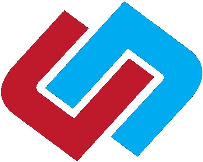 Helve Municipal -  Logo Partnerei W&E