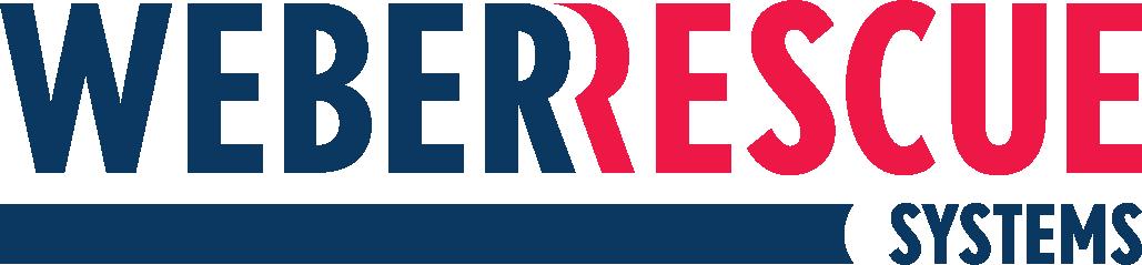 Helve Municipal -  Logo Parteneri Weber Rescue-Systems