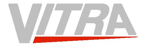 Helve Municipal -  Logo Parteneri VITRA