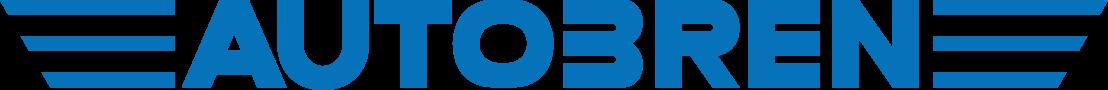Helve Municipal -  Logo Partnerei Autobren