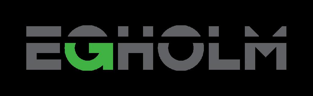 Egholm-Logo-2019-m-RGB-1024x315