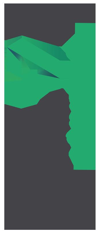 HELVE ROMANIA - Utilaje Multifunctionale
