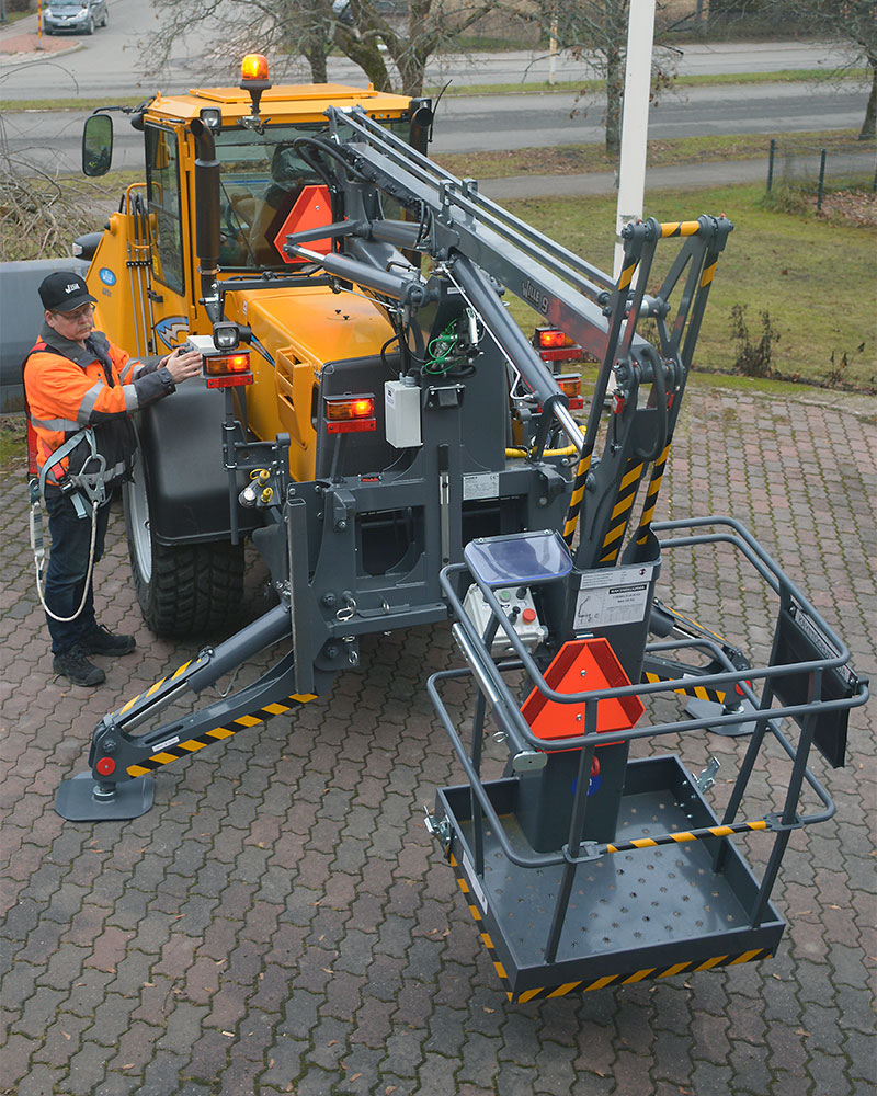 HELVE MUNICIPAL – access_platform_wille9_in_action_
