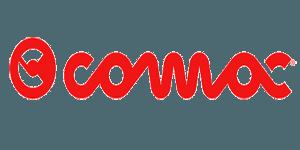 HELVE MUNICIPAL - in partneriat cu COMAC