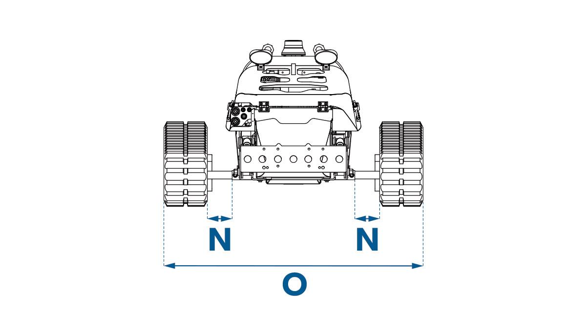 HELVE MUNICIPAL – BT-Flailbot-WorkingDims-Compact_0002_Compact 1