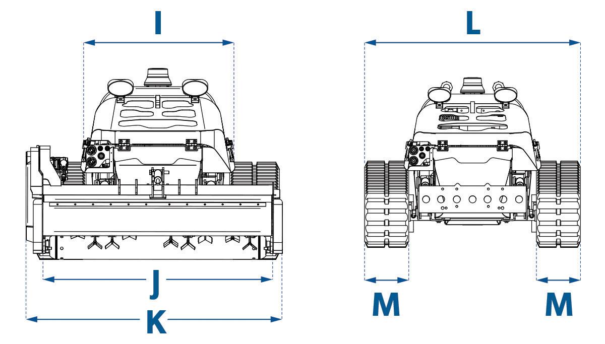 HELVE MUNICIPAL – BT-Flailbot-WorkingDims-Compact_0001_Compact 2