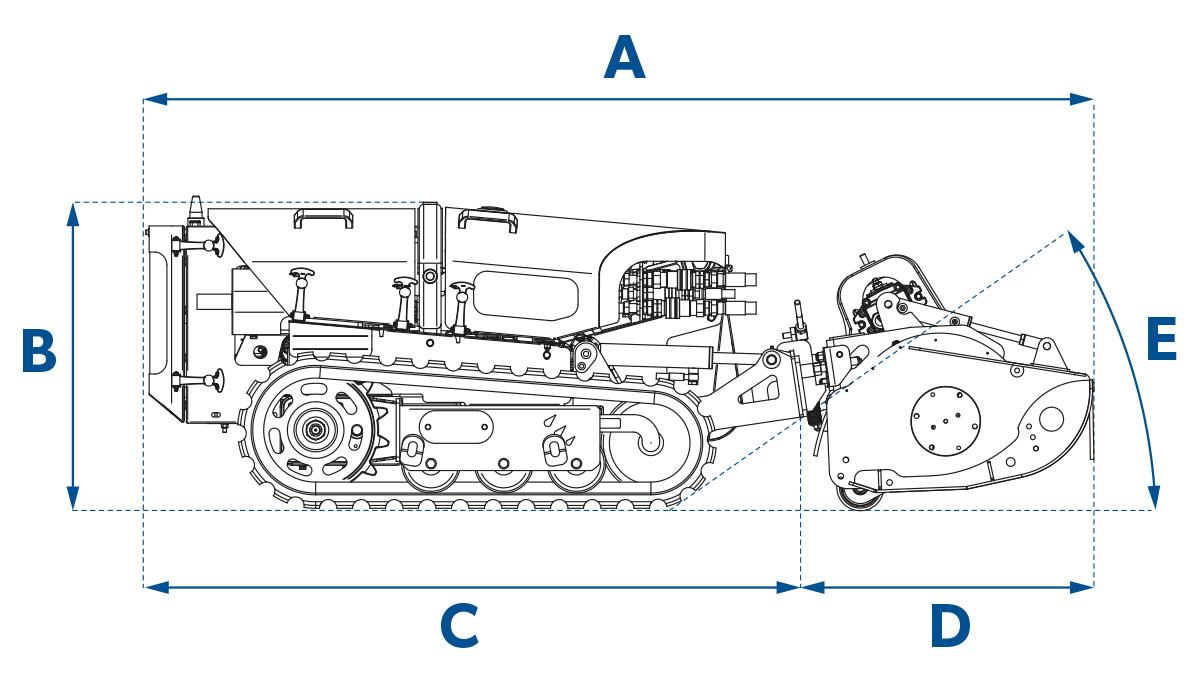 HELVE MUNICIPAL -BT-Flailbot-WorkingDims-Mini-1