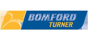 HELVE MUNICIPAL - in partneriat cu BOMFORD