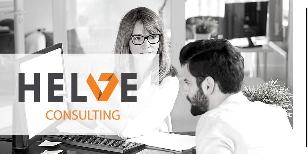 HELVE CONSULTING – Servicii complete de consultanță managerială specializată în domeniul achizițiilor publice.