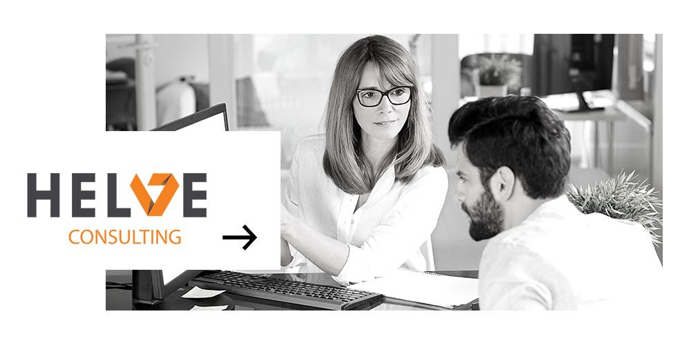 HELVE CONSULTING - Servicii complete de consultanță managerială specializată în domeniul achizițiilor publice.