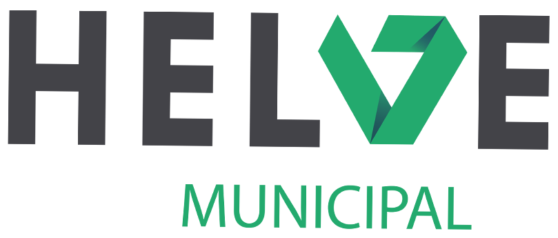HELVE MUNICIPAL -logo_dmunicipal