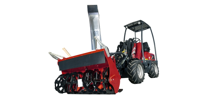 HELVE MUNICIPAL – snowblower1200