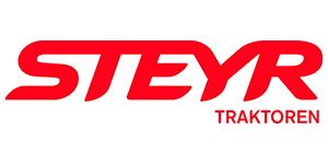 HELVE MUNICIPAL - in partneriat cu STEYR