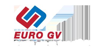 Logo Eurogv