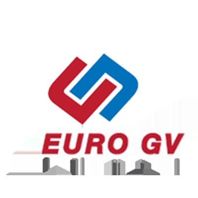logo_eurogv_home